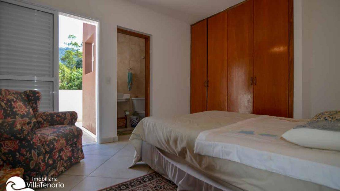 Casa_lagoinha_venda_suite