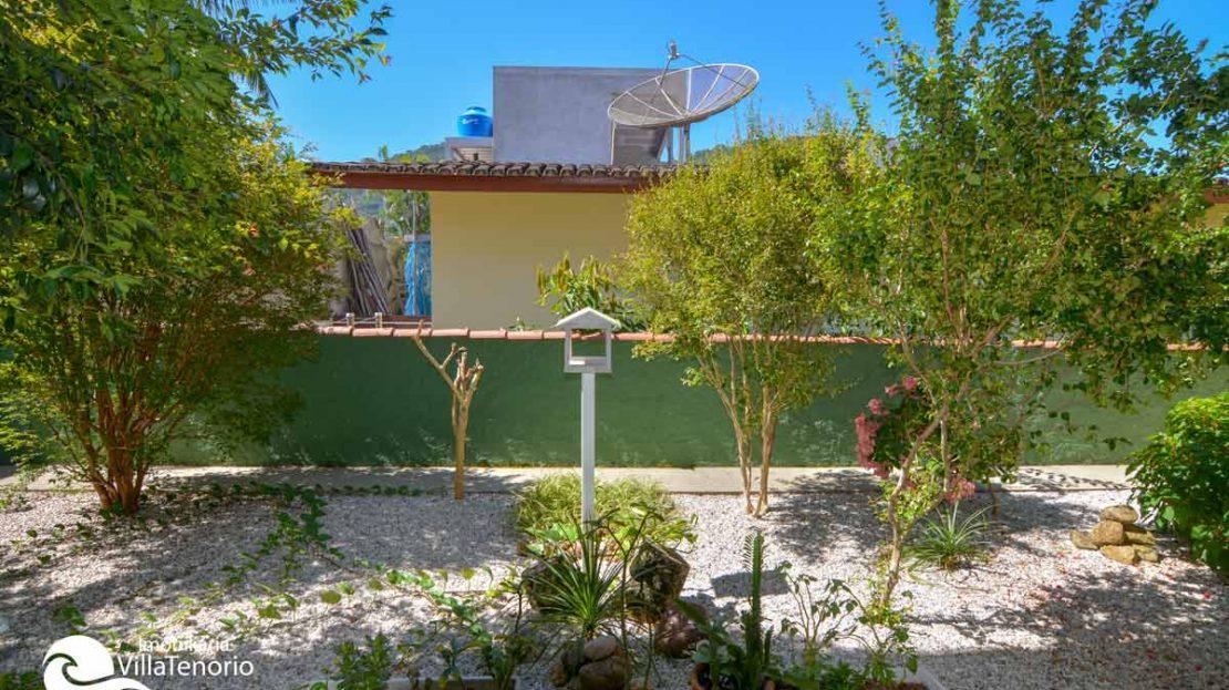 Casa_lagoinha_venda_quintal