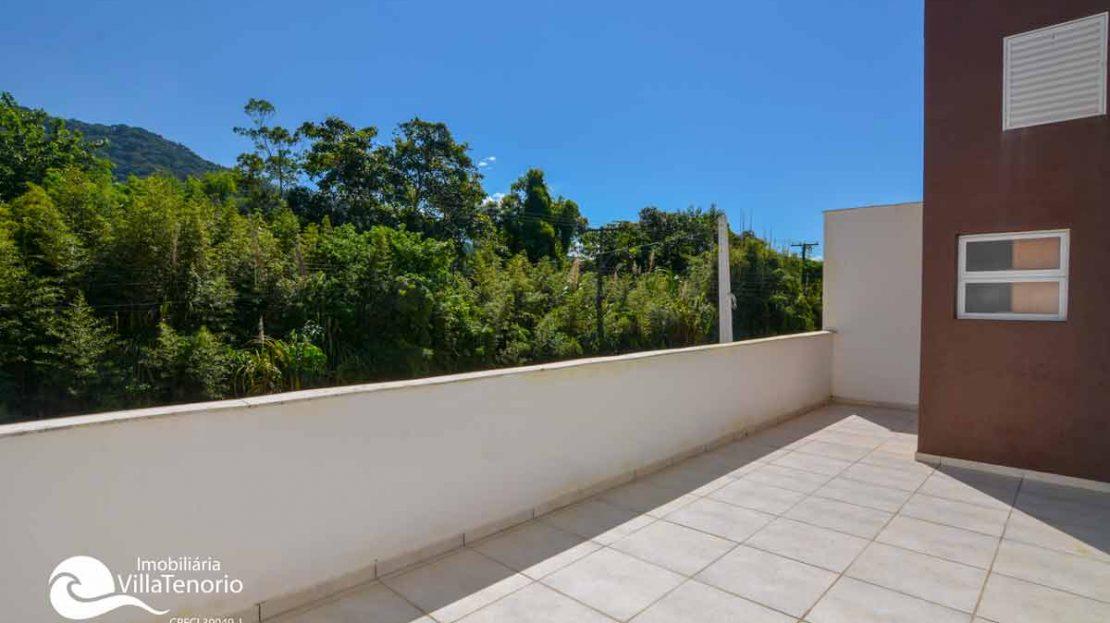 Casa_lagoinha_venda_varanda
