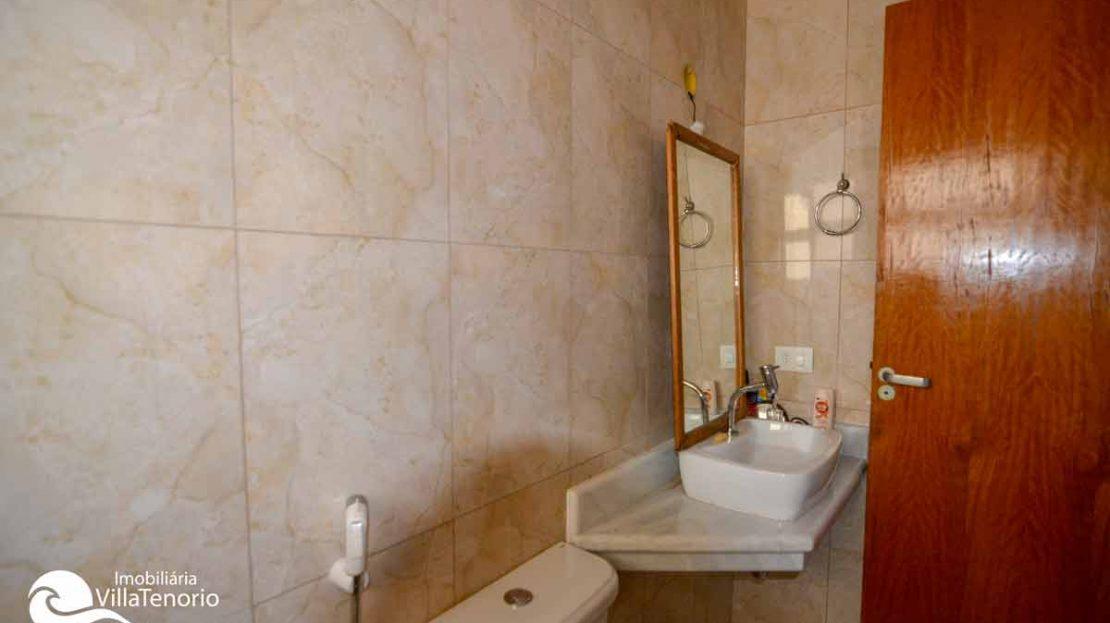 Casa_lagoinha_venda_banheiro
