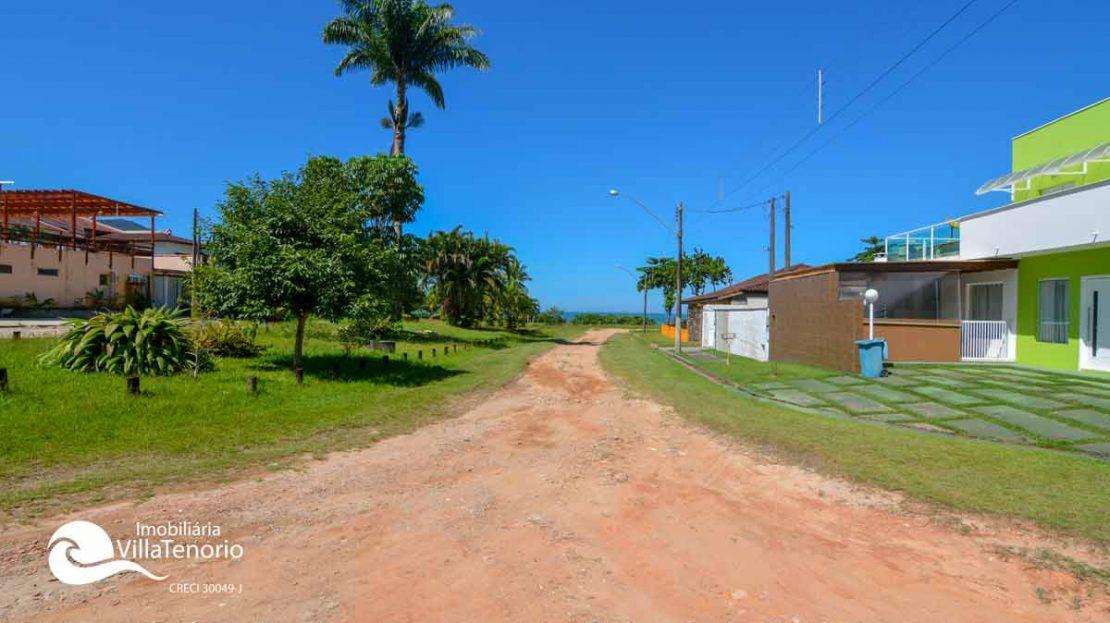 Casa_lagoinha_venda_caminho