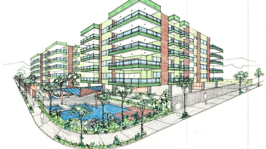 Apartamentos_venda_Itagua