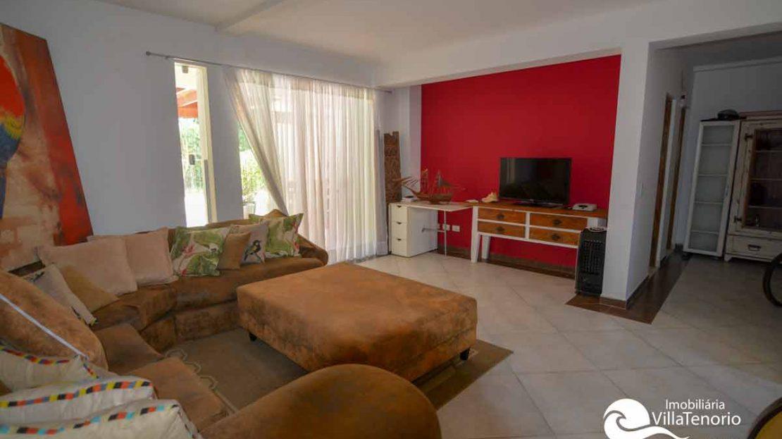 Casa_lagoinha_venda_sala