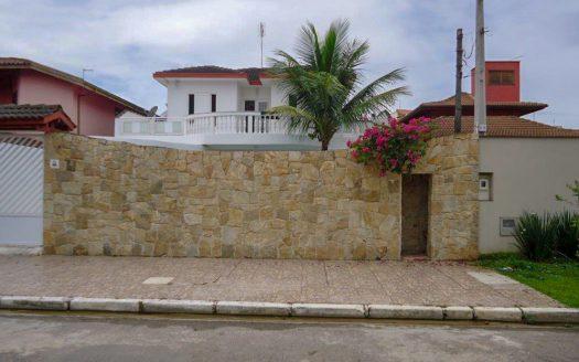 casa em Ubatuba para vender no ParqueVivamar