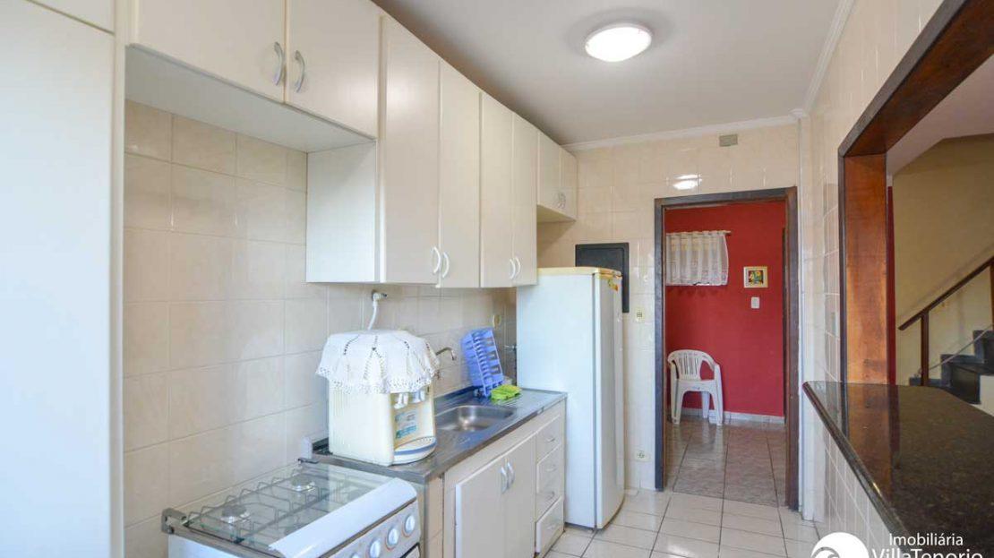 Apt_cobertura_pg_cozinha