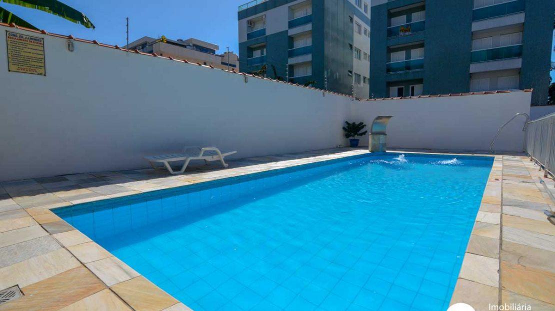 Apt_venda_praiagrande_ubatuba_piscina