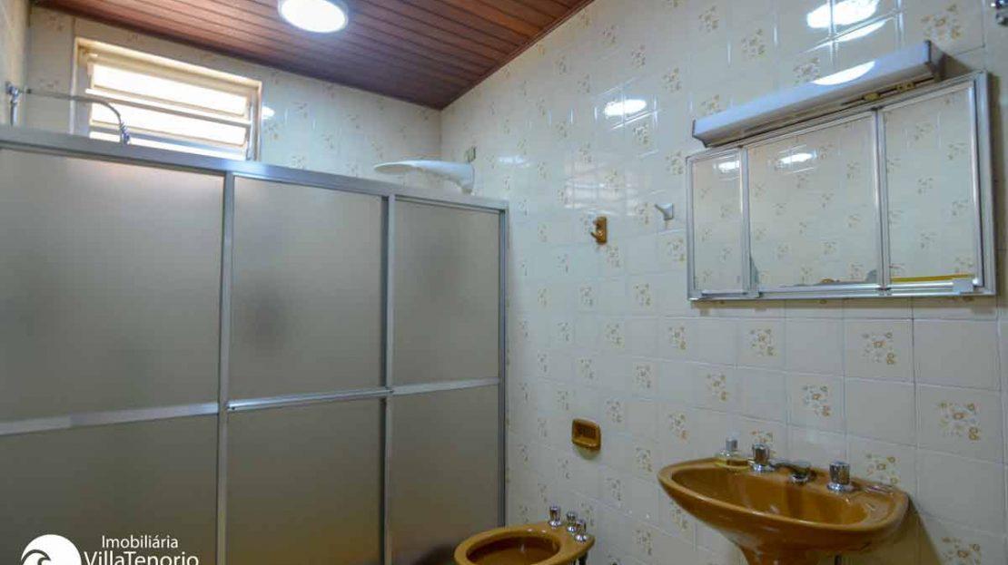 Casa_para_vender_Lazaro_Ubatuba