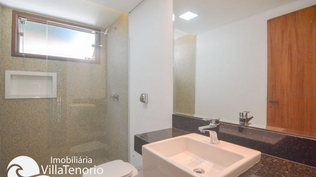 Casa_venda_centro_ubatuba_banheiro