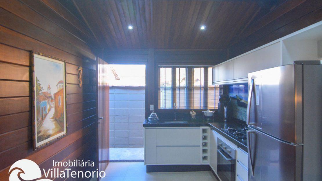 Casa_venda_centro_ubatuba_cozinha