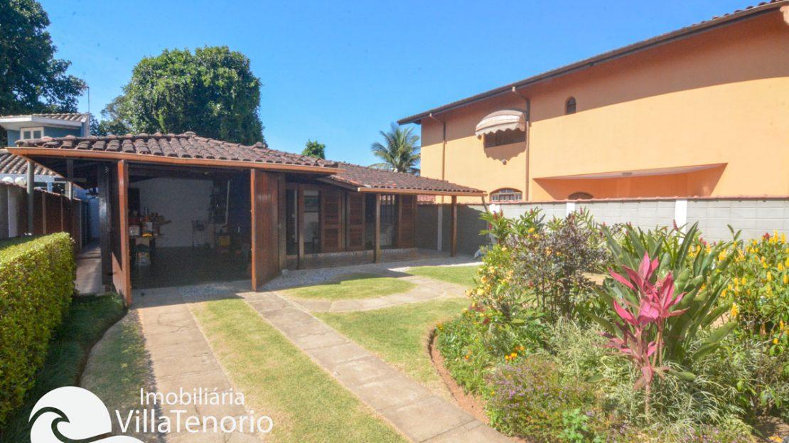 Casa_venda_centro_ubatuba_quintal_