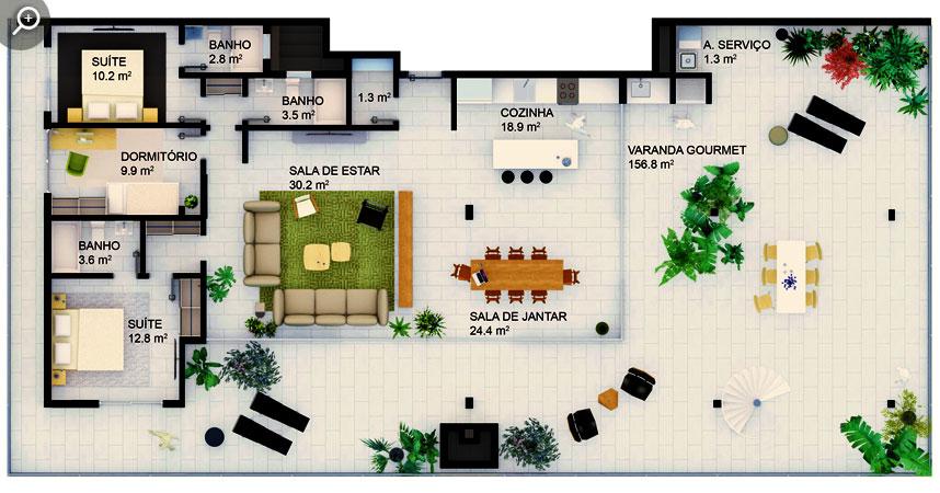 apartamento_itagua_venda_ubatuba
