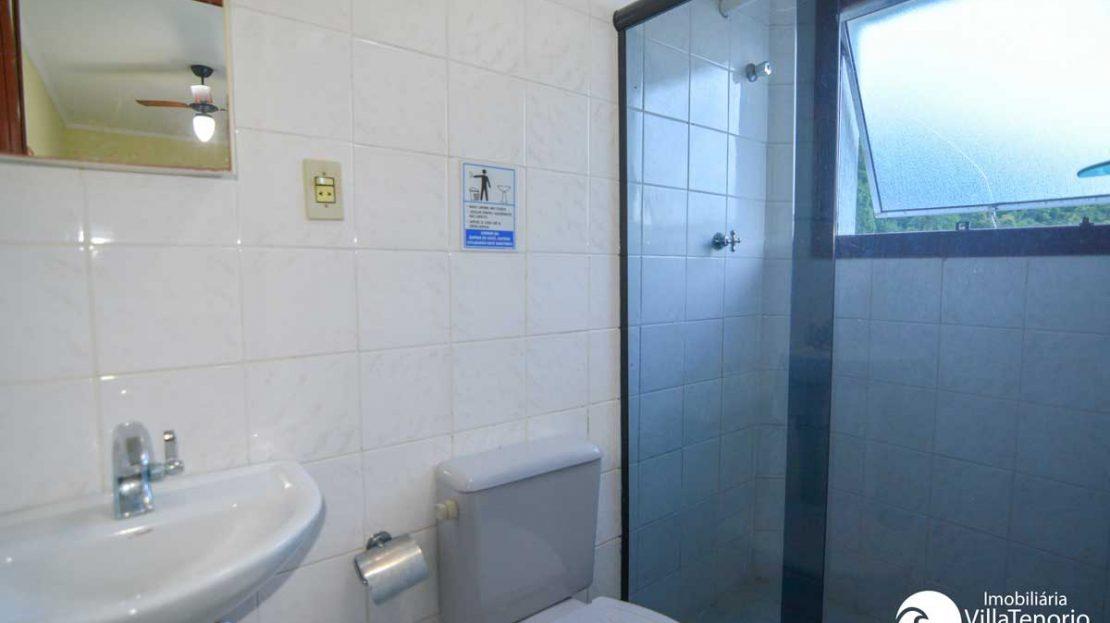 apt_cobertura_pg_banheiro