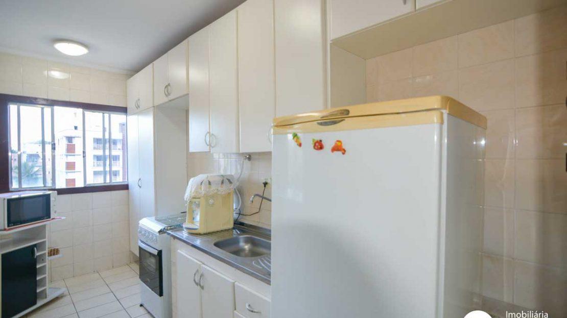apt_cobertura_pg_cozinha2