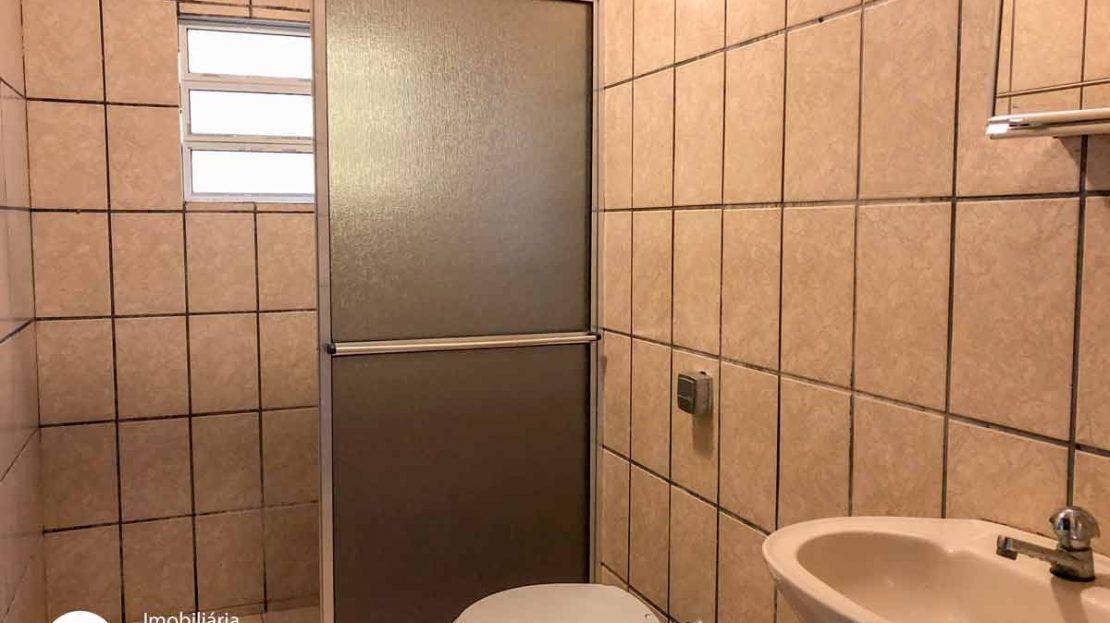 apt_para_vender_toninhas_banheiro