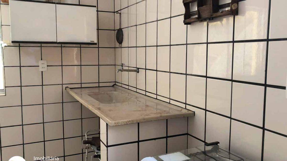 apt_para_vender_toninhas_cozinha1