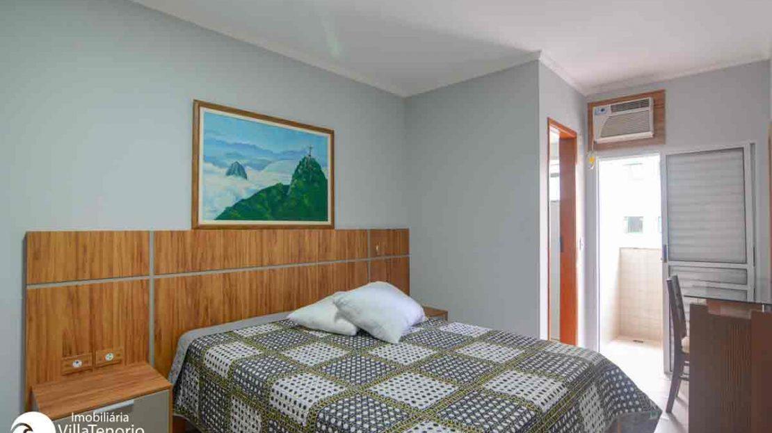 apt_pg_venda_suite