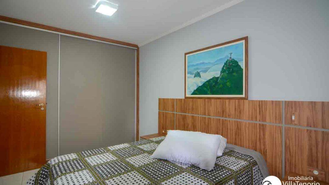 apt_pg_venda_suite1