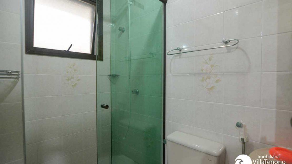 apt_venda_pg_banheiro