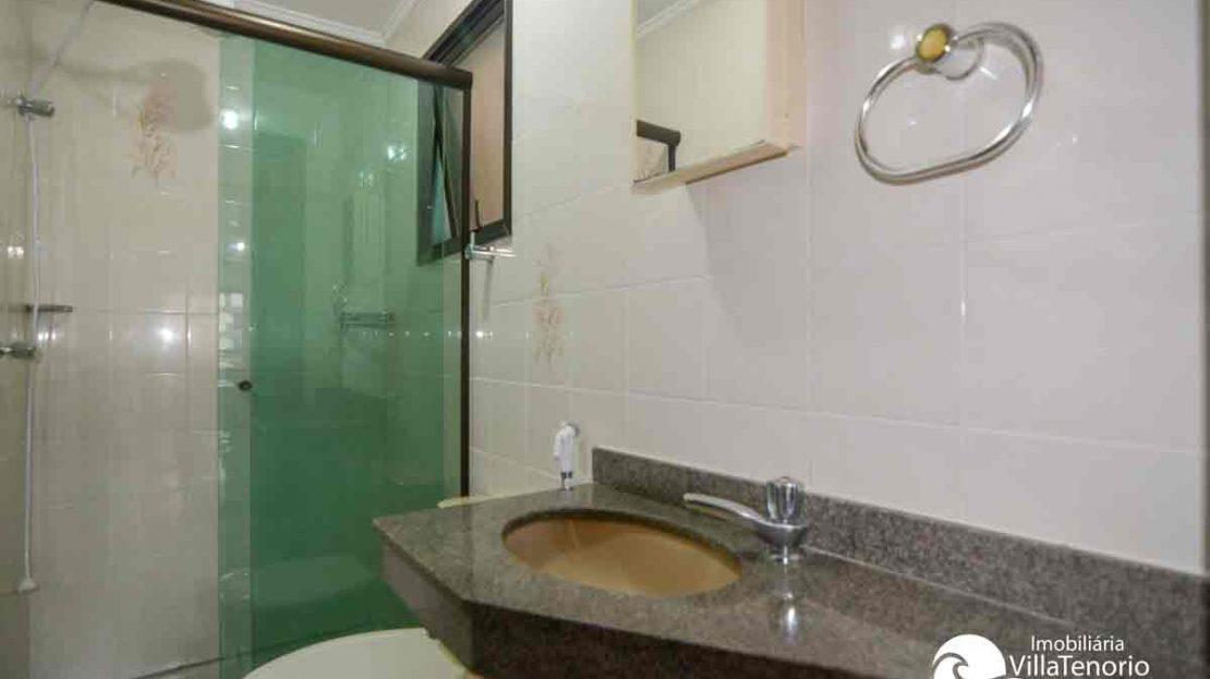 apt_venda_pg_banheiro2
