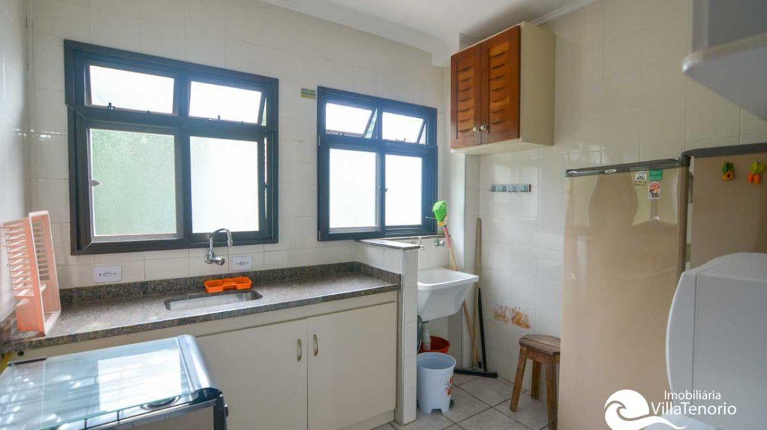 apt_venda_pg_cozinha