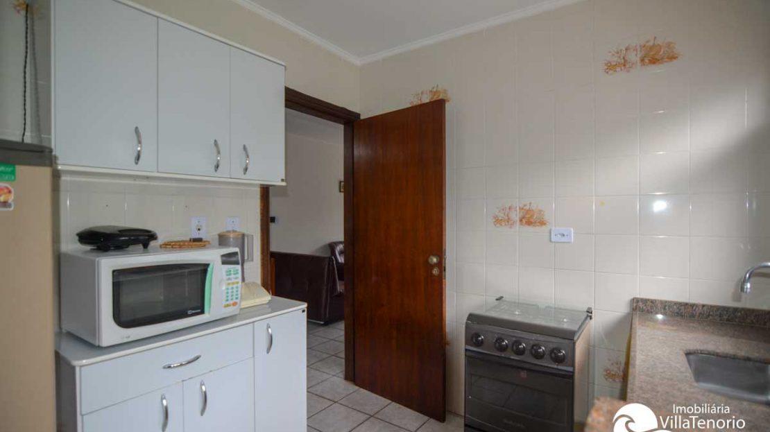 apt_venda_pg_cozinha2