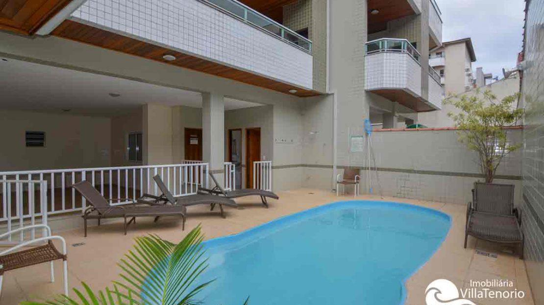 apt_venda_piscina