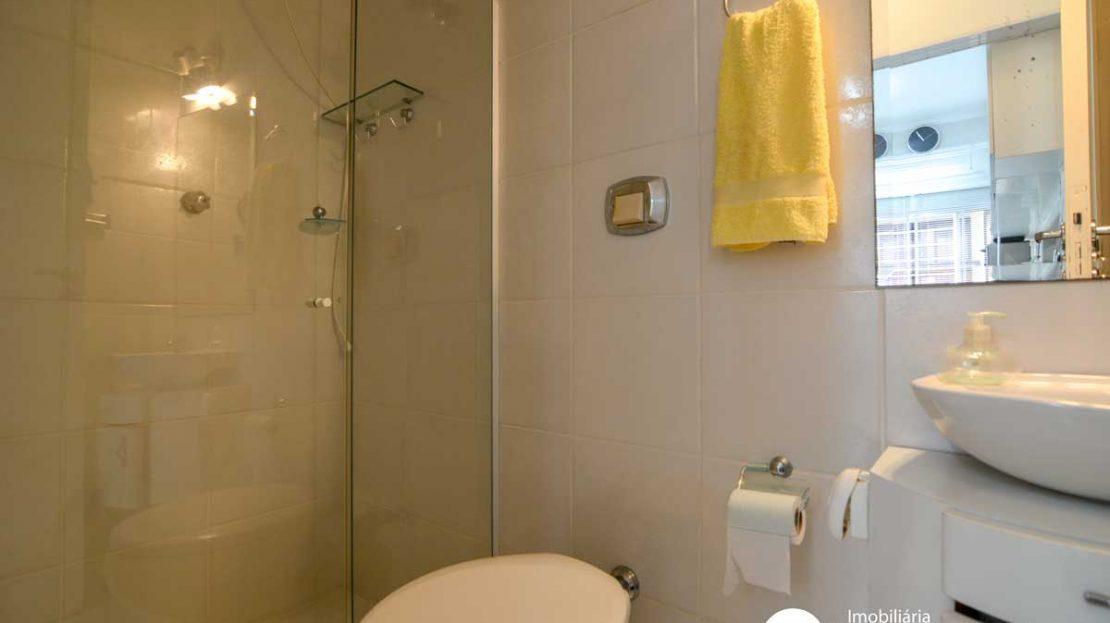 apt_venda_tenorio_banheiro