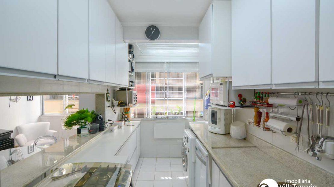 apt_venda_tenorio_cozinha