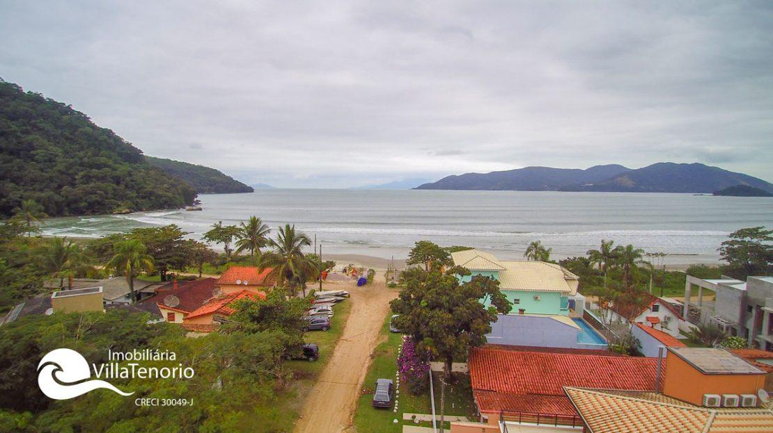 apartamentos_para_vender_lagoinha_ubatuba