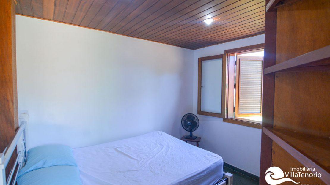 Casa_venda_tenorio_ubatuba