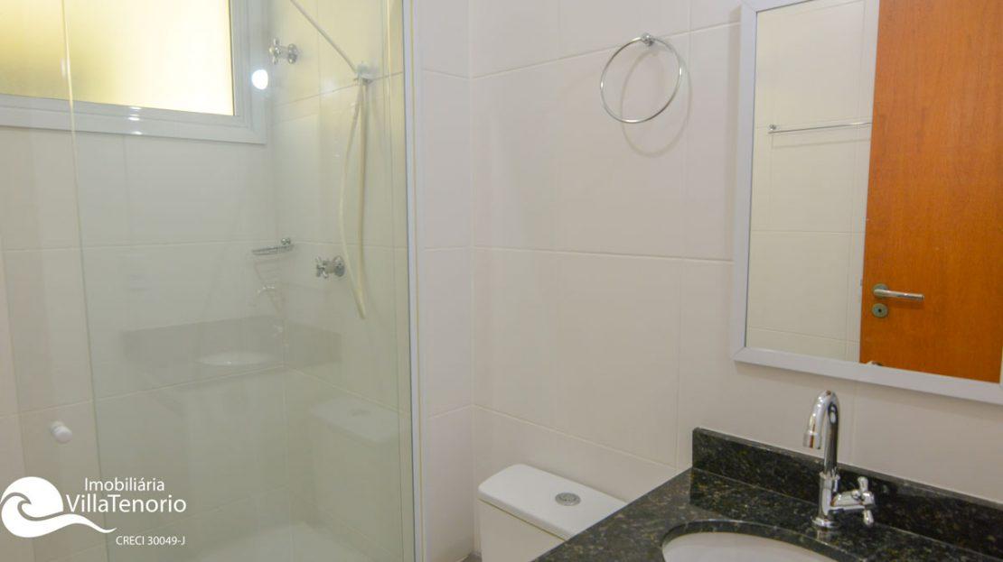 apt_venda_itagua_banheiro