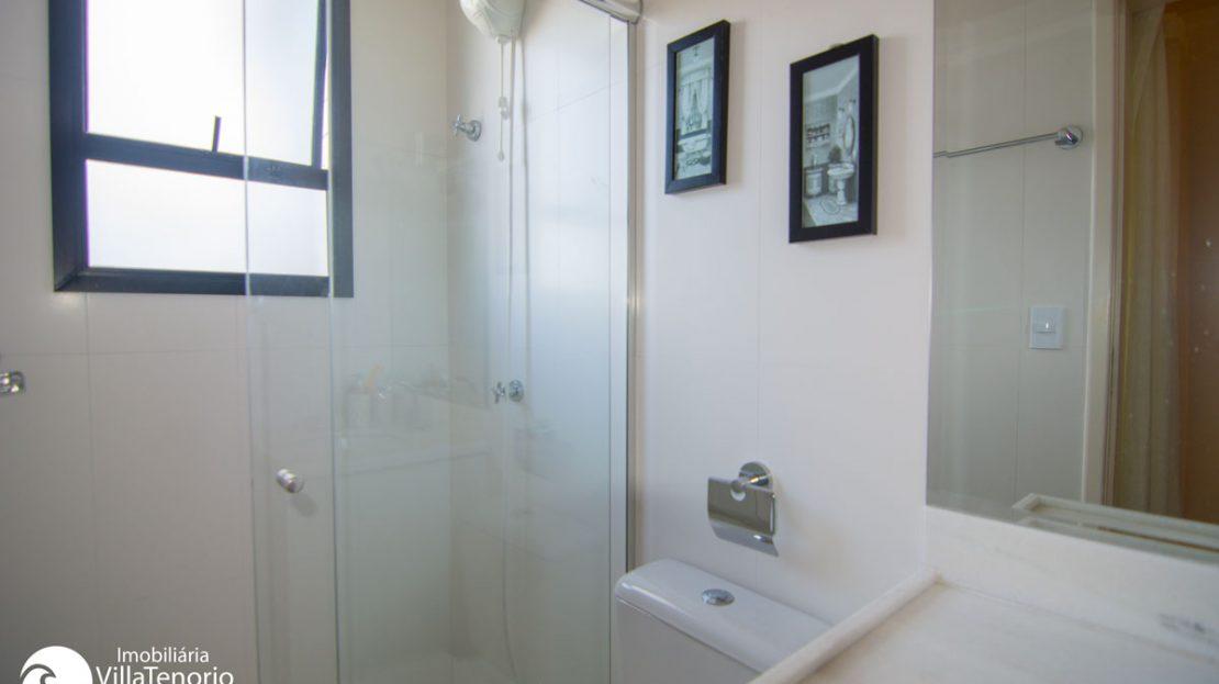 apto_venda_itagua_banheiro1