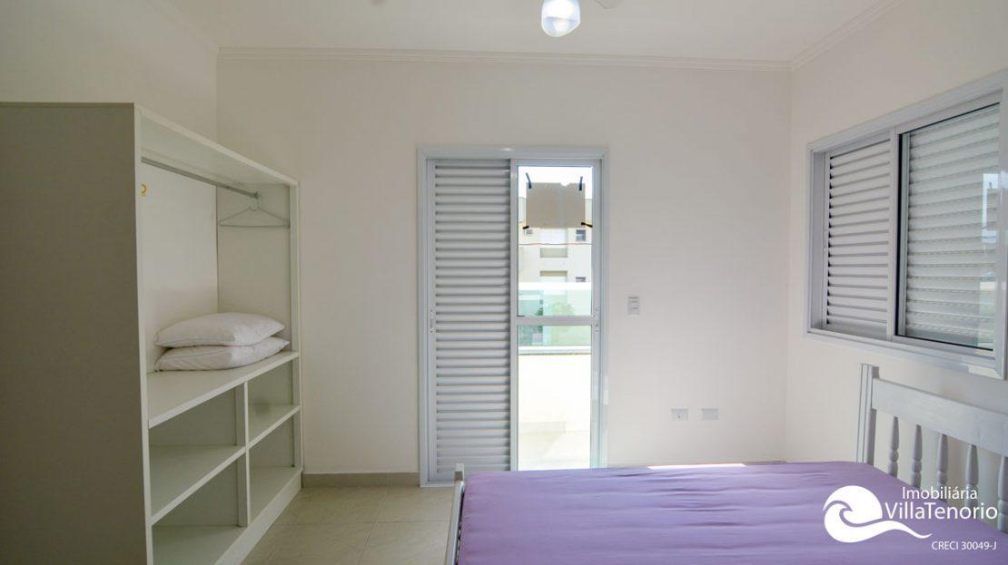 apto_venda_itagua_suite1