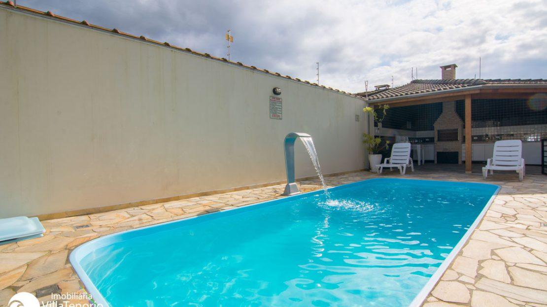 apto_venda_itagua_ubatuba_piscina2