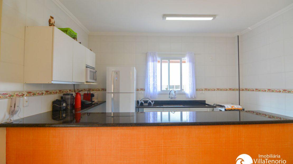apto_venda_praiagrande_cozinha2