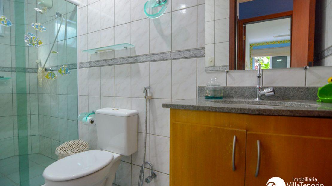 apto_venda_praiagrande_ubatuba_banheiro