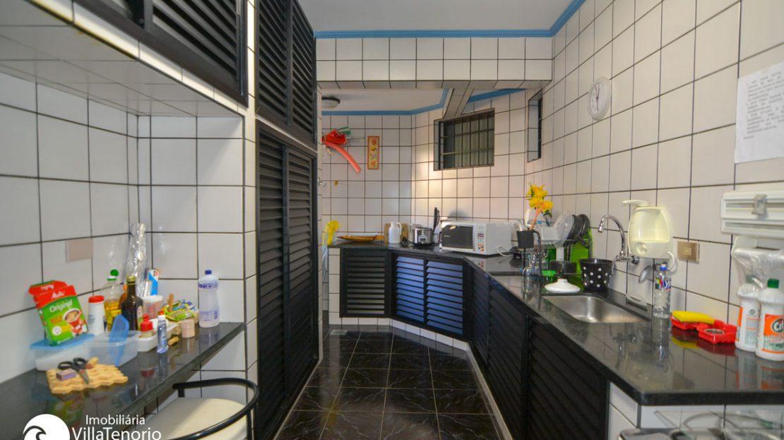 apto_venda_praiagrande_ubatuba_cozinha2