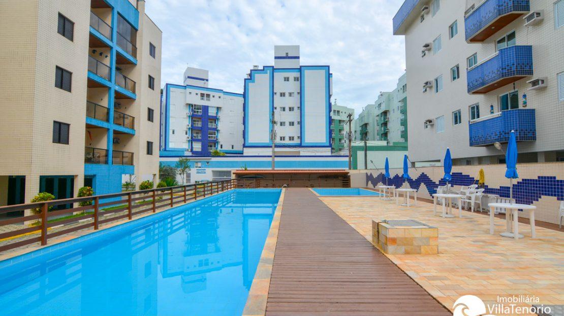 apto_venda_praiagrande_ubatuba_piscina