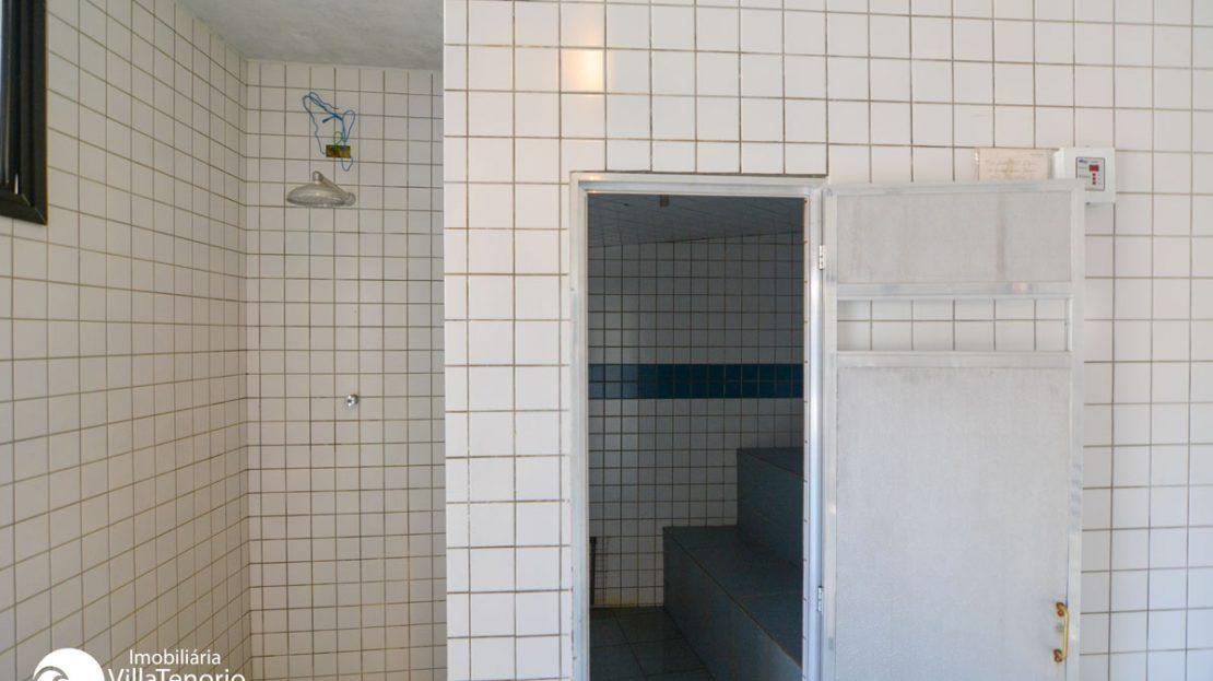 apto_venda_praiagrande_ubatuba_sauna