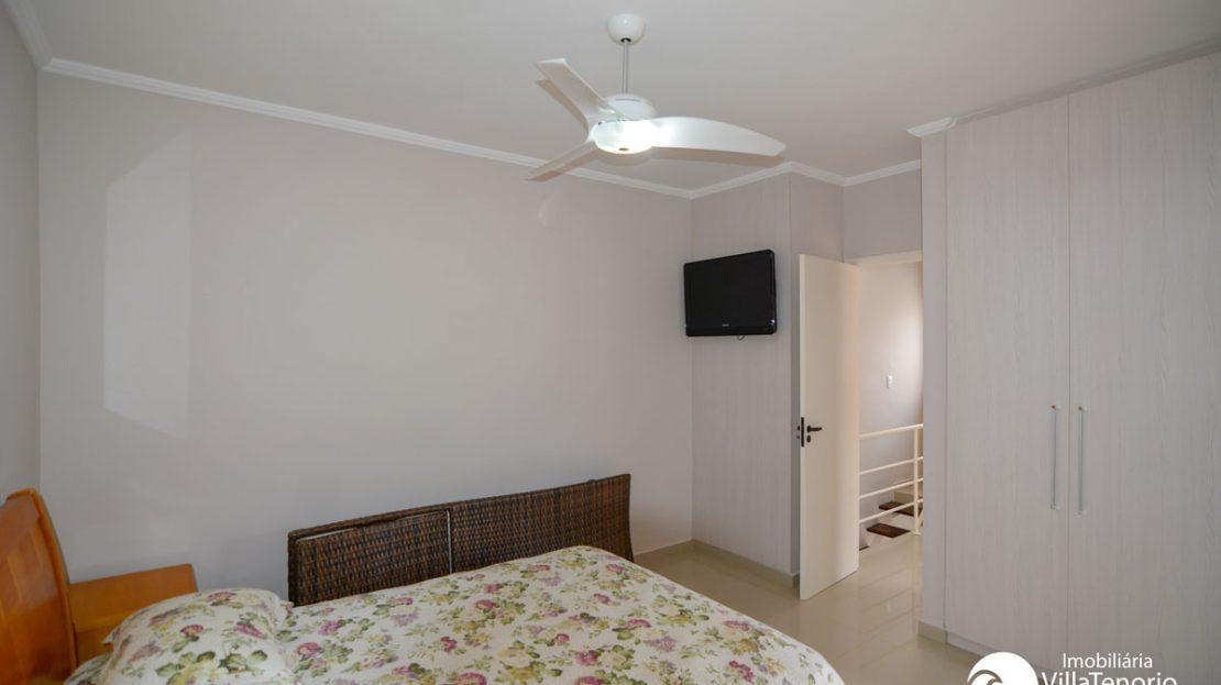 apto_venda_praiagrande_ubatuba_suite11