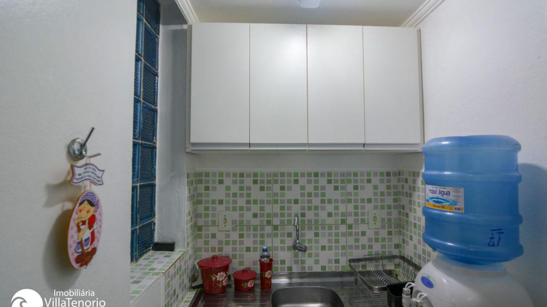 apto_venda_praiatoninhas_ubatuba_cozinha