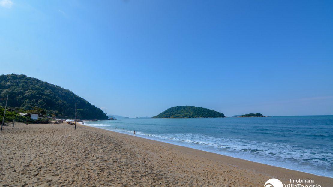 PraiaPrumirim