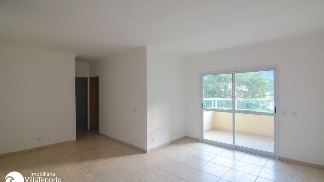 Apartamento para vender na Praia das Toninhas