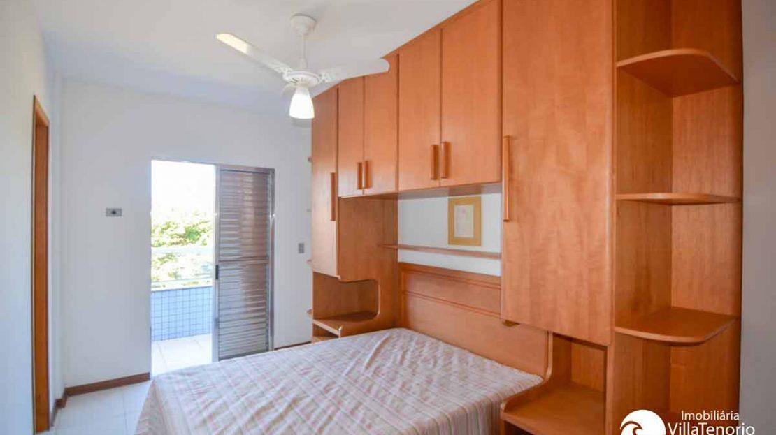 apto_venda_itagua_suite
