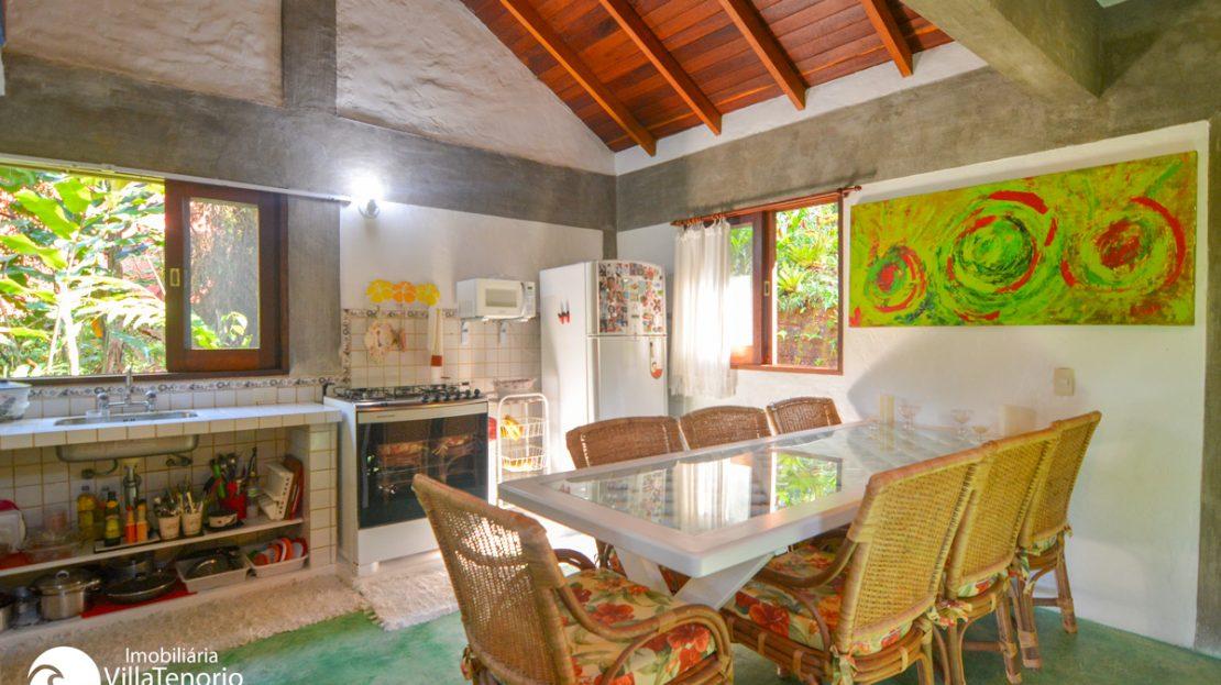 casa_venda_prumirim_ubatuba_copa