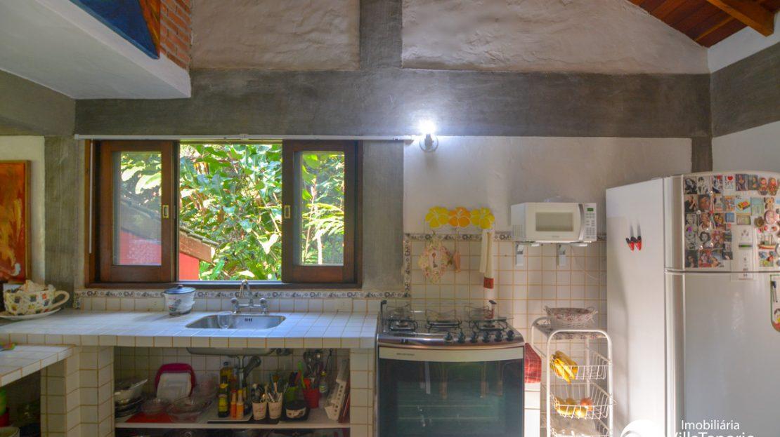 casa_venda_prumirim_ubatuba_cozinha