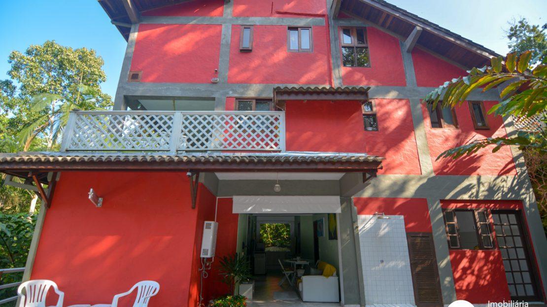 casa_venda_prumirim_ubatuba_lateral