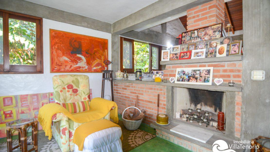 casa_venda_prumirim_ubatuba_lareira