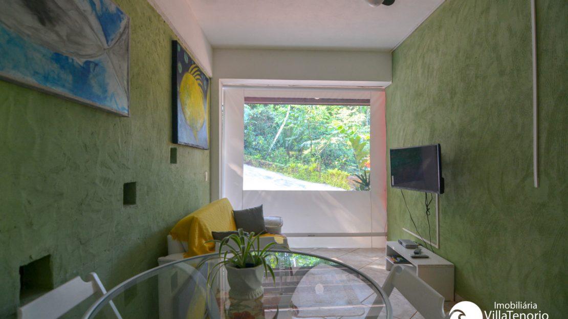 casa_venda_prumirim_ubatuba_salinha