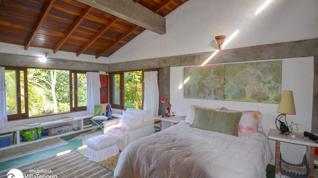 casa_venda_prumirim_ubatuba_suite